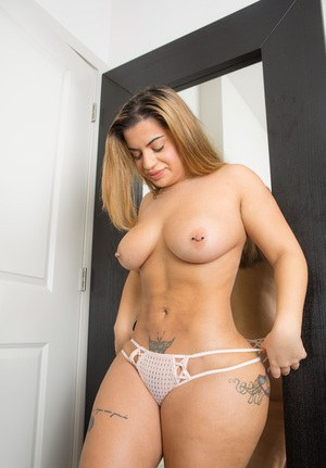 Teen dreams tereza