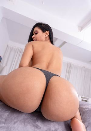 grote Booty Latinas pussy Japanse Hentai Porn Tube
